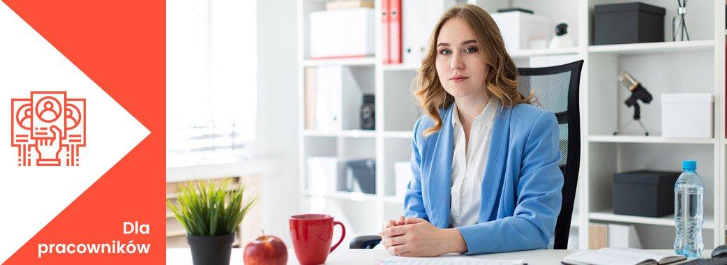 8 zasad, które należy przestrzegać w trakcie rozmowy kwalifikacyjnej