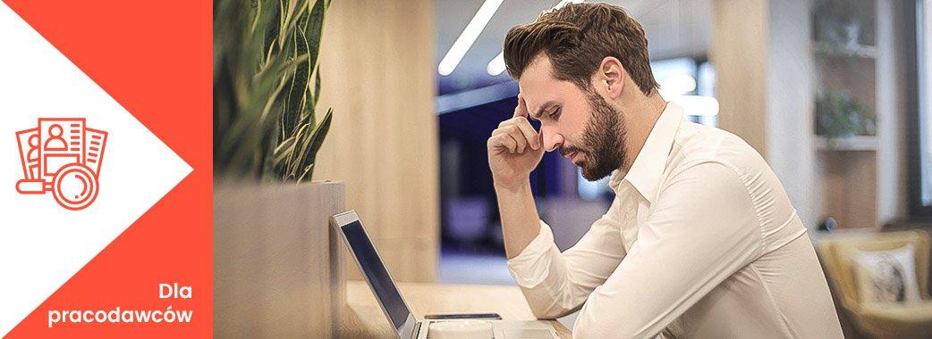 Jak napisać ogłoszenie o pracę ?