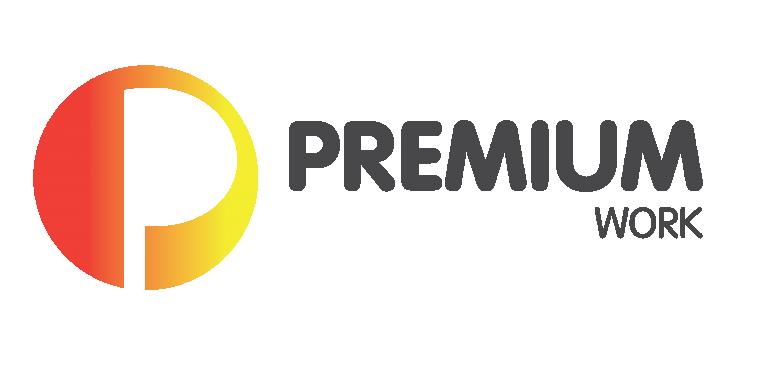 Premium Work Sp. z o.o.