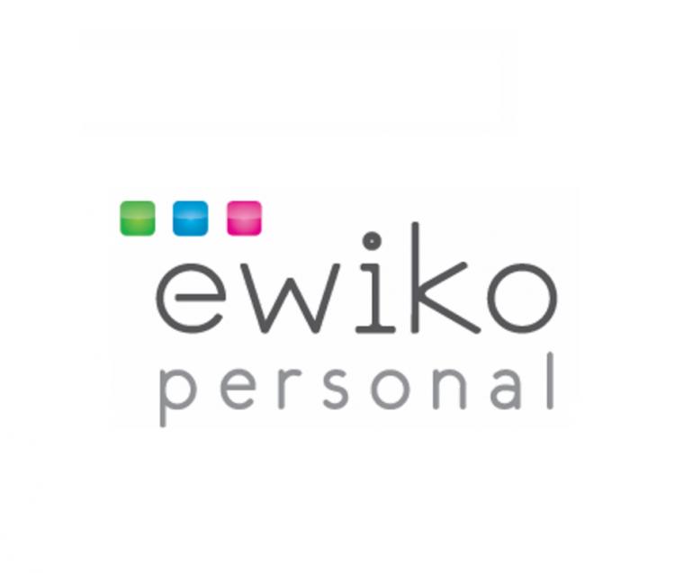 ewiko Personal GmbH