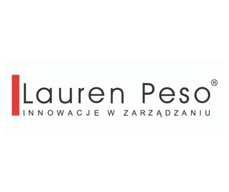Lauren Peso Polska S.A.