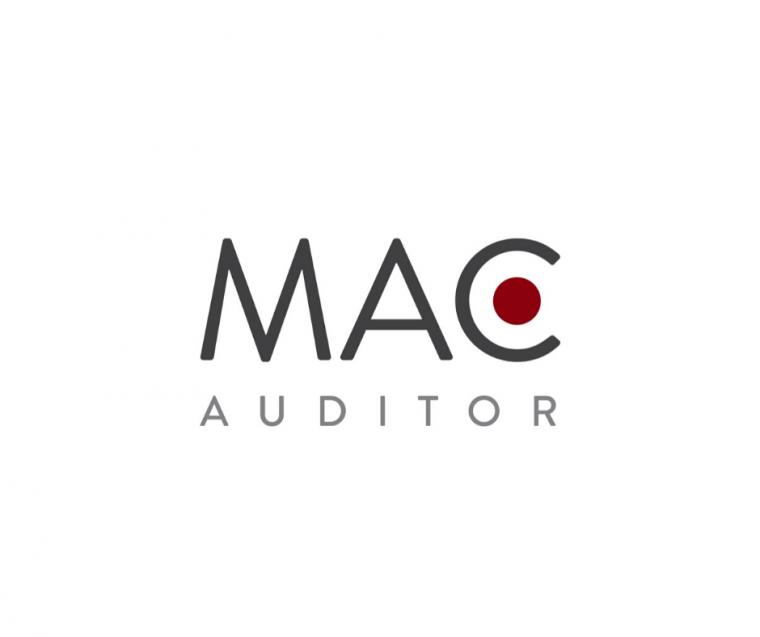 Mac Auditor Sp. z o.o.