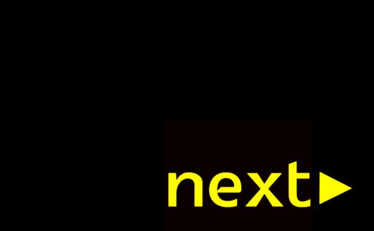 NEXT s.c.