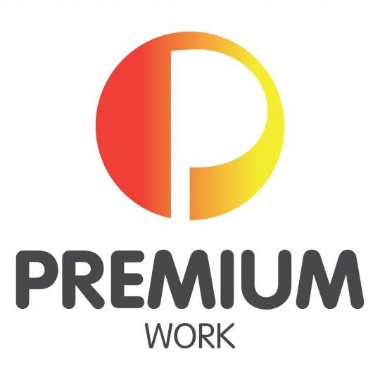 Premium Work Sp z o.o.