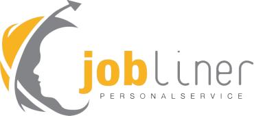 Jobliner Personalservice