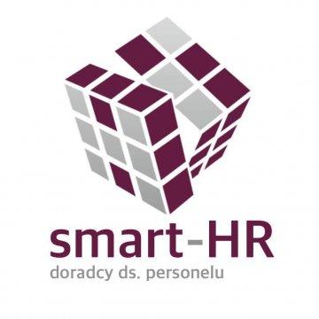 Smart-hr