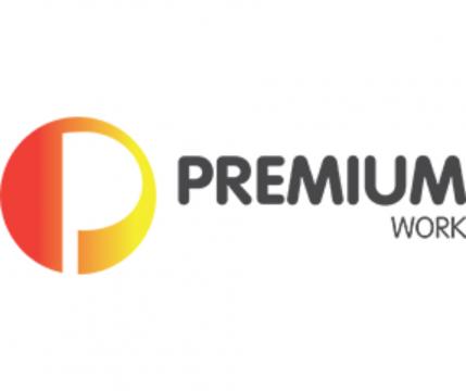 Premium Work