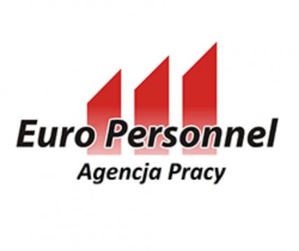 EUROPERSONEL