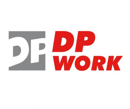 DP WORK