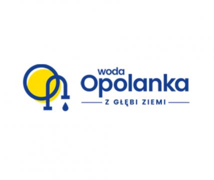 Wodociągi i Kanalizacja w Opolu Sp. z o.o.