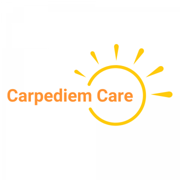 Carpediem Care Sp. z o.o.